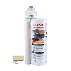 Akemi Colour Bond beige #1705
