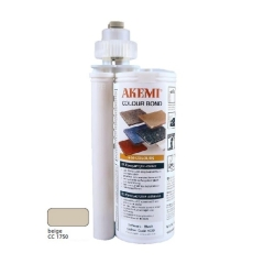 Akemi Colour Bond beige #1750