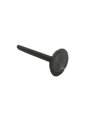 Tarcze diamentowe 20-80mm na sucho