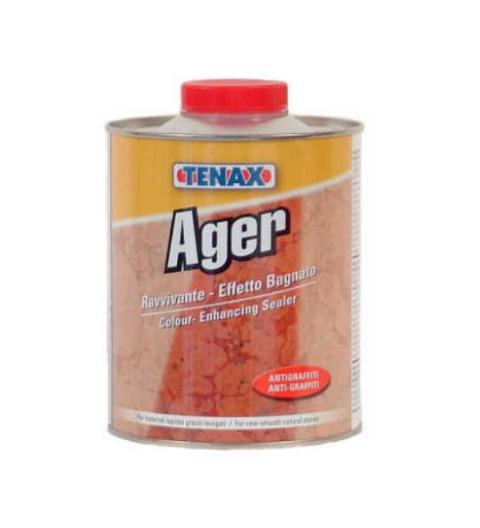 Tenax Ager 1l