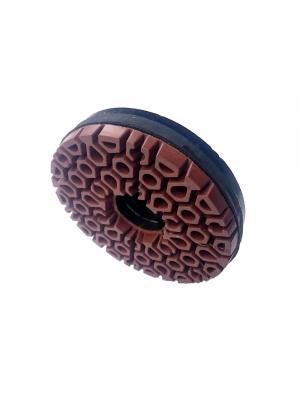Dia-Kist Flex 130/SF Wabe guma 10mm