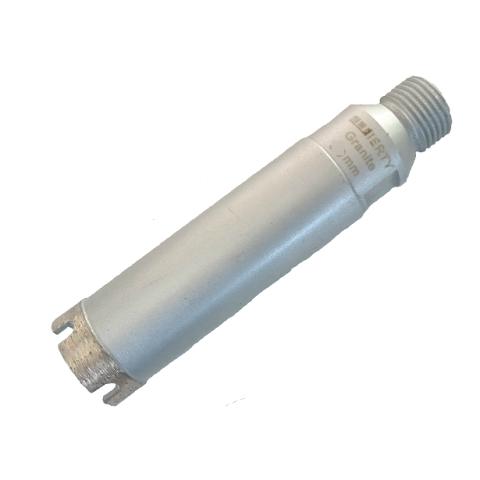 Dia-Wiertło GR-Wierty AL70  20mm