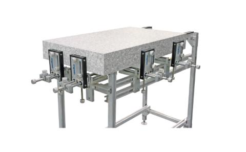 Stół montażowy EASY GLUE