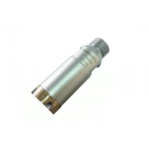 Dia-Wierto GR-Wierty AL35  20mm