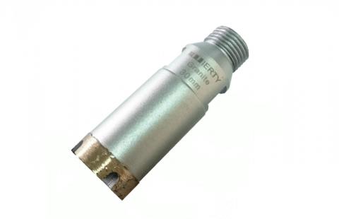 Dia-Wierto GR-Wierty AL35  25mm