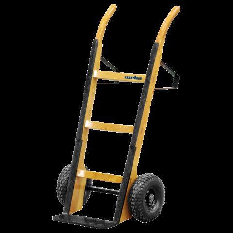 Wózek transportowy Woody
